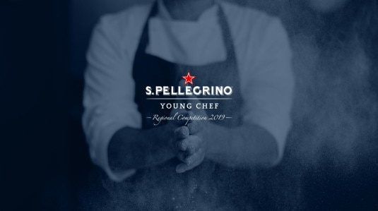 Regional Finalists of S.Pellegrino Young Chef 2019-2020 Revealed!